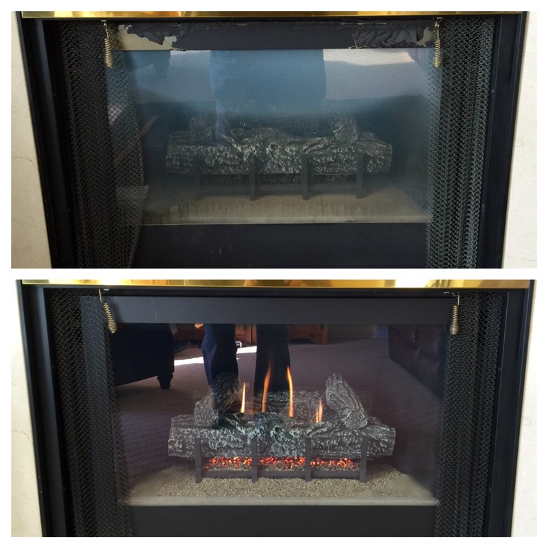Sensational Gas Fireplace Service And Repair Specialists Our Services Download Free Architecture Designs Aeocymadebymaigaardcom